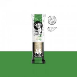 Wafle o smaku zielonej cebulki 90 g